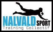 Preparateur physique clubs sportifs bretagne