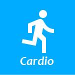 Programme Cardio