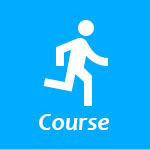 Programme course : pour progresser en course à pied