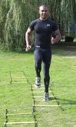 """Programme physique performance a rennes"