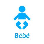 Programme Bébé : Pour soulager les douleurs et garder la forme avant/après la grossesse