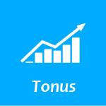 Programme Tonus : Pour développer sa force et sculpter sa silhouette