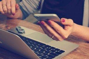 Réservation créneau en ligne